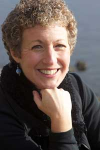 Catherine Bachy